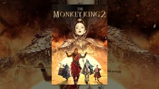 Download The Monkey King 2 Video