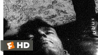 Download Night of the Living Dead (10/10) Movie CLIP - The Posse Arrives (1968) HD Video