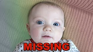 Download WHERE'S THE BABY?! | Hide and Seek Video