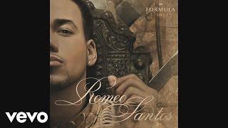 Download Romeo Santos - Soberbio (Audio) Video
