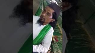 Download history of venadu dargah dawood shah baba Video