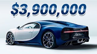 Download 10 Most Expensive Cars Coming Out In 2020 Video