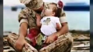 Download كل دقيقه نيالي حبيبي عسكري Video