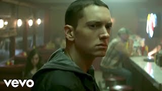 Download Eminem - Space Bound Video