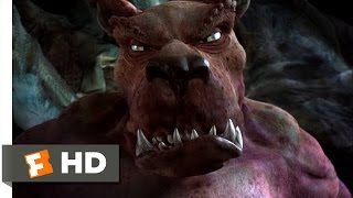 Download Scooby-Doo (9/10) Movie CLIP - Unmasked (2002) HD Video