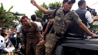 Download Fildan nangis saat konvoi melintasi tempat tinggal dimasa kecil. Masa2 dia lagi susah Video