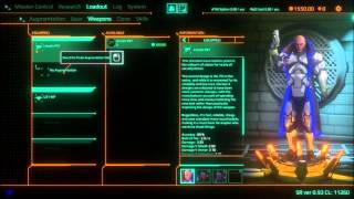 Download DGA Plays: Satellite Reign (Ep. 1 - Gameplay / Let's Play) Video
