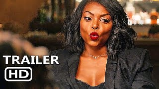 Download WHAT MEN WANT Official Trailer (2018) Taraji P. Henson, Shaquille O'Neal Comedy Movie HD Video