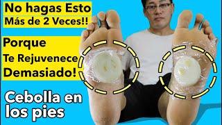 Download No hagas Esto Más de 2 Veces a la semana! Porque Te Rejuvenece Demasiado! Video