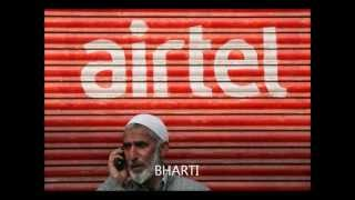 Download Sylheti guy talking in Hindi to Indian airtel operator Video