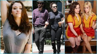 Download Kat Dennings - Rare Photos | Lifestyle | Family | Friends Video