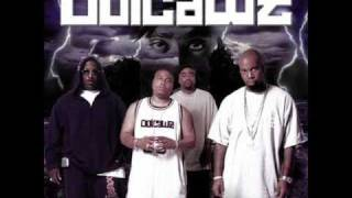 Download Outlawz - Rize(with lyrics) Video