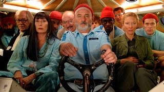 Download Top 10 Greatest Wes Anderson Characters Video
