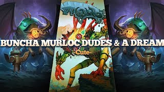 Download Bunch of Murlocs and a Dream Video