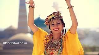Download जल्दी से देख लो, तुर्कमेनिस्तान सबसे गंदा देश | amazing fact about turkmenistan in hindi Video