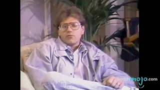 Download The Life and Career of Robert Zemeckis Video
