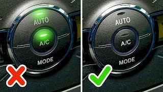 Download 10 Trucchi alla Guida che Ti Faranno Risparmiare Sul Carburante Video