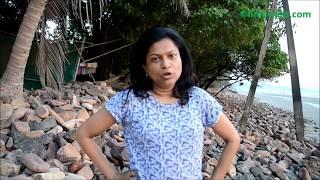 Download TARKARLI & DEVBAG BEACH | तारकरली बीच | Konkan Darshan | Limetrails Roadtrip Video