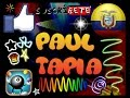 Download 5M | PLT ♥ | P-auL TapIa | Video