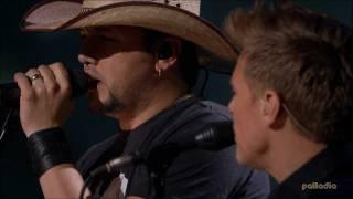 Download Foreigner, Bryan Adams & U2 (Nuxco) Video