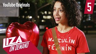 Download Valentine's Day - Liza on Demand (Ep 5) Video