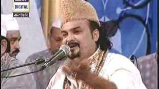 Download Bhar do Jholi Amjad Fareed Sabri Video