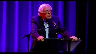 Download Bernie Sanders Rejects Identity Politics and SJWs FREAK OUT Video