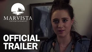 Download 16 and Missing - Official Trailer - MarVista Entertainment Video