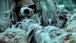 Download スナイパー ロシア VS ドイツ軍 スターリングラードの戦闘 Video