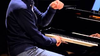 Download The harmonic series in music | Assaff Weisman | TEDxNYIT Video
