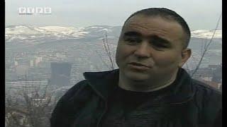 Download Како је Славиша преживио стрељање у Сарајеву [eng sub] Video