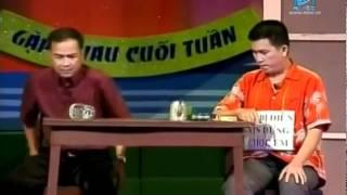 Download [HÀI] Vì Sao Tôi Điên - Hoàng Sơn - Nhật Cường Video