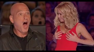 Download Top 5 MIND BLOWING MAGICIAN America and Britain's Got Talent 2016 Video