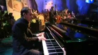 Download BR5-49 - Crazy Arms (Live Jools Holland).mpg Video