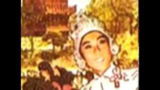 Download Hữu Lợi - Hoài cầu Video