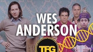 Download How to Direct Like Wes Anderson - Style and Trope Breakdown Video