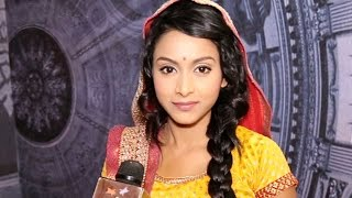 Download Rachana Talks About Her Bonding With Ashish Video