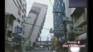 Download Edificios que se caen Video