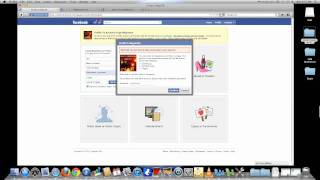 Download Convert Facebook personal profile into a business page Video