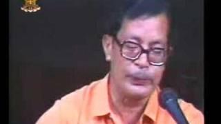 Download Yo samjhine man chha Video