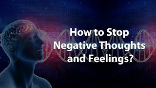 Download Gregg Braden - How to Stop Negative Thoughts and Feelings [London TCCHE 2018] Video