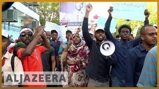 Download 🇸🇩 Sudan: Citizens demand accountability   Al Jazeera English Video