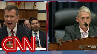 Download Lawmaker yells at Gowdy: This is not Benghazi! Video