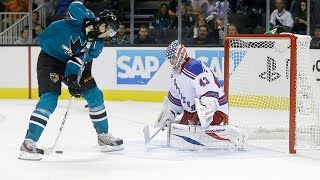 Download Best NHL Goals of all time (HD) Video