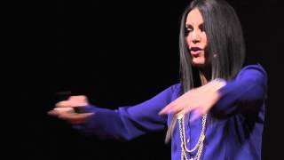 Download How to Retire by 20 | Kristen Hadeed | TEDxUF Video