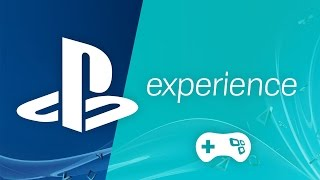 Download PlayStation Experience 2016 - Cobertura ao vivo! Video