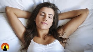 Download Relaxing Sleep Therapy: Music to Help you Sleep, Background Music for Relaxation, Nature Sounds ☯036 Video