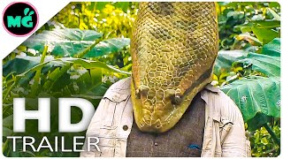 Download JUMANJI 3: THE NEXT LEVEL Official Trailer (2019) Dwayne Johnson, Kevin Hart, New Movie Trailers HD Video