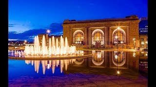 Download 10 Best Tourist Attractions in Kansas City, Missouri Video