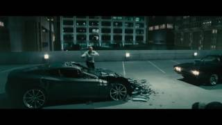 Download [HD]Furious 7: Dominic Toretto vs Deckard Shaw Final Fight Scene| Vin Diesel Jason Statham Video